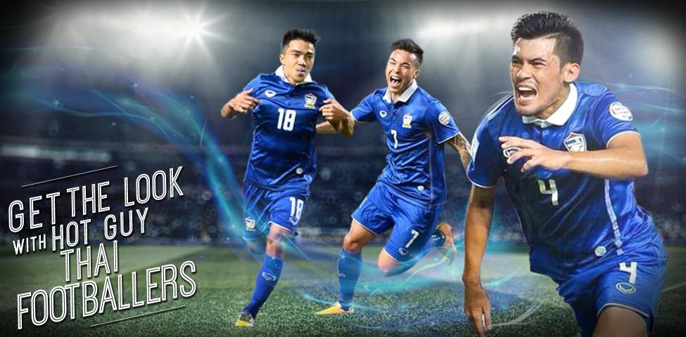 กุนซือผู้ฝึกสอนฟุตบอลทีมชาติไทย